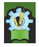 БПОУ ОО «ОАТК» – Бюджетное профессиональное образовательное учреждение Омской области «Омский аграрно-технологический колледж»